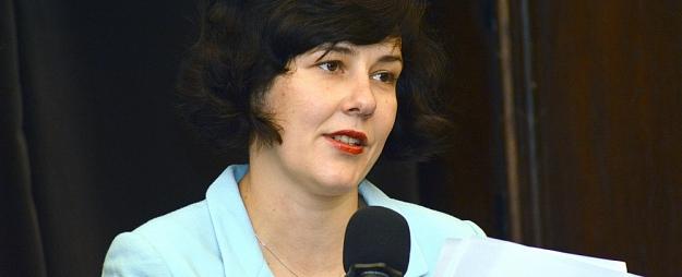 Reizniece-Ozola: Tiek apšaubīta ES pastāvēšana, nevis eirozonas pastāvēšana