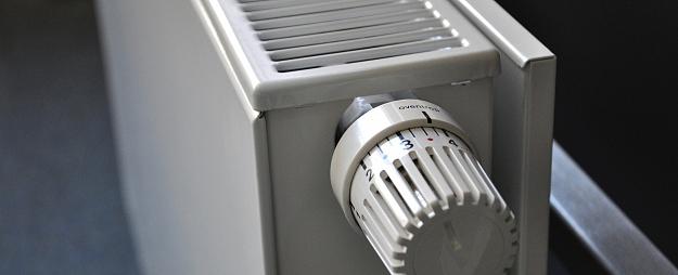 Tuvojas apkures sezona. Kas jāzina, mainot vecos radiatorus?