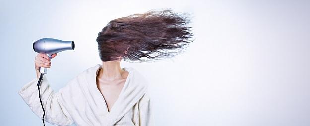 Kāpēc astoņas no 10 sievietēm neizvēlas frizūru, kādu patiesībā vēlētos