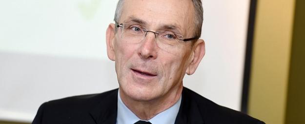 """Piebalgs: """"Vienotība"""" un """"Latvijas attīstībai"""" pašvaldību vēlēšanas nestartēs ar kopīgu sarakstu"""