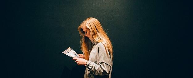 Kāpēc mācīties nekad nav par vēlu?