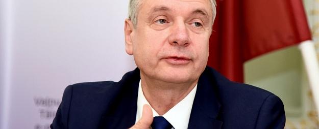 Ministrs: Augstākās izglītības programmu skaits jāsamazina no 900 līdz 600