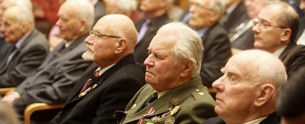 Liepājā notiks zinātniskā konference par Latvijas brīvības cīņām