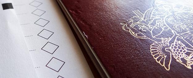 Rīgā pašvaldību vēlēšanās darbosies 158 vēlēšanu iecirkņi