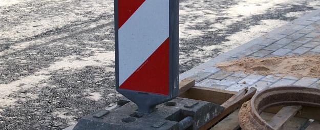 Rīgā turpmāk pēc ceļu pārbūves trīs gadus nedrīkstēs uzlauzt asfalta segumu
