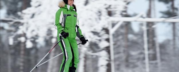 Cer uz apmeklētāju pieplūdumu slēpošanas kalnos tuvākajās dienās