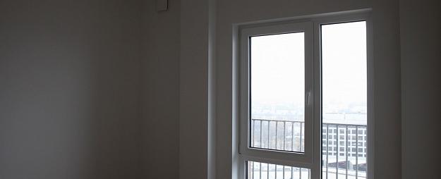 """""""Arco Real Estate"""": Darījumu skaits nekustamo īpašumu tirgū pērn audzis par 9,52%"""