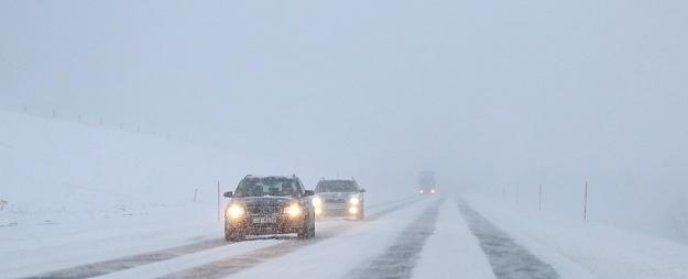 Arī šorīt sliktākais ceļu stāvoklis Latgalē