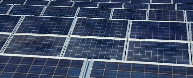 Liepājā spriedīs par saules enerģijas izmantošanu