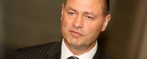 Pašvaldība bijušajam Saeimas deputātam Liepiņam piederošajam uzņēmumam pārdos īpašumus Ozolniekos