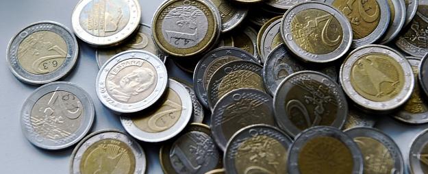 Vidzemē kultūras projektiem būs pieejams 76 000 eiro liels finansējums
