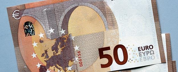 Par 50 eiro kukuļa došanu Jelgavā aizturēts autovadītājs