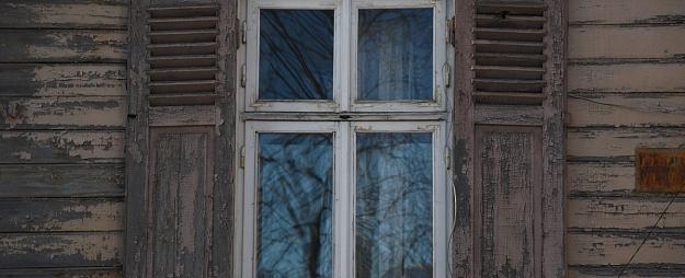Daļai Jelgavas namu joprojām nav nomainītas numurzīmes; šogad noformēti 11 protokoli