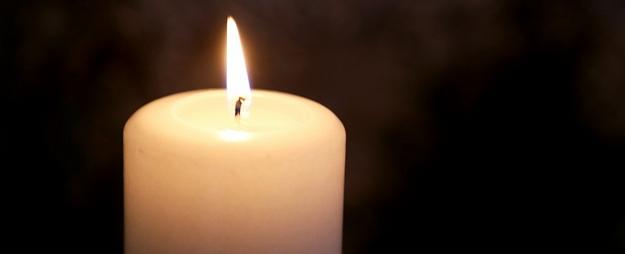 Policija noliedz informāciju, ka Daugavpilī mirušas divas meitenes, nolecot no 12.stāva