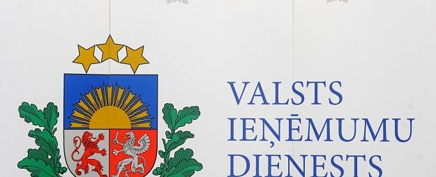 Līdz 3.aprīlim vēl 35% valsts amatpersonu jāiesniedz kārtējā valsts amatpersonas deklarācija