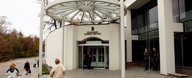 Valmieras drāmas teātrī atzīmēs režisora Fēliksa Deiča jubileju