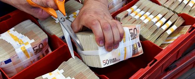 Šā gada pirmajā ceturksnī pārpalikums pašvaldību budžetā samazinājies par 15,6 miljoniem eiro