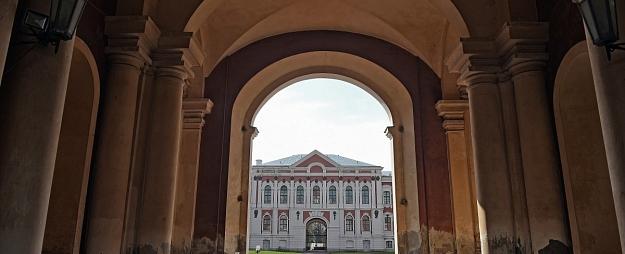 Jelgavā šodien sāksies Starptautisks universitāšu teātru festivāls