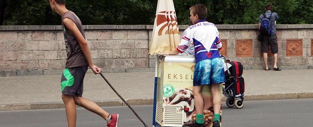 Ventspils pašvaldība piešķir papildu 11 000 eiro skolēnu nodarbināšanai vasarā