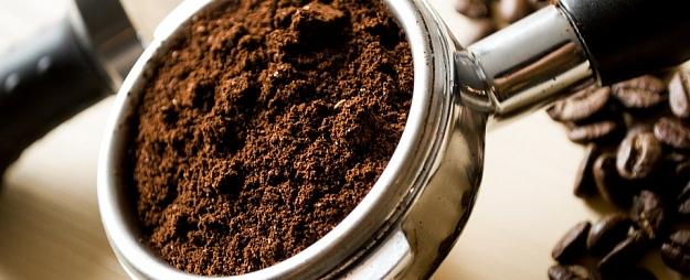 Kafija pārsteidzoši ietekmē sporta sasniegumus
