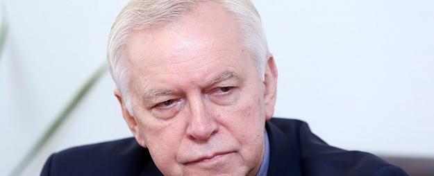 Sastrādāties nespējošiem ZZS pašvaldību deputātiem nedos vietu Saeimas deputātu kandidātu listē