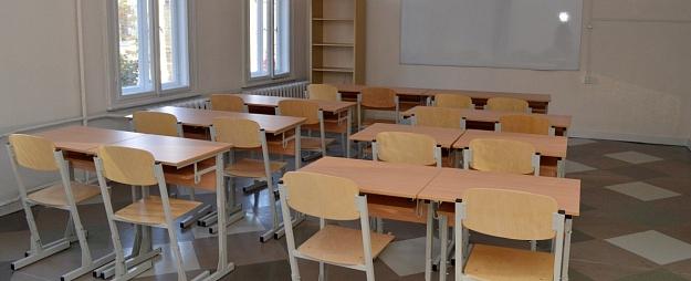 Amatas novadā iesaka IZM piestrādāt pie reformas, taču citur skolas tāpat lemtas slēgšanai