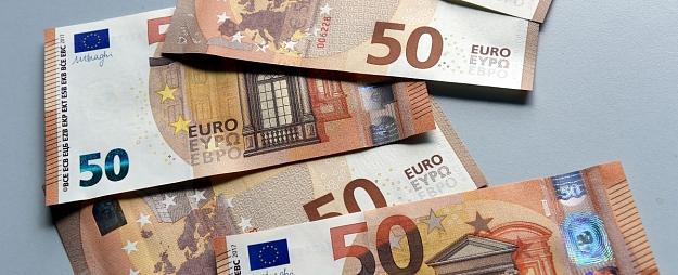 Gulbenes novadā vētra radījusi 170 026 eiro lielus zaudējumus