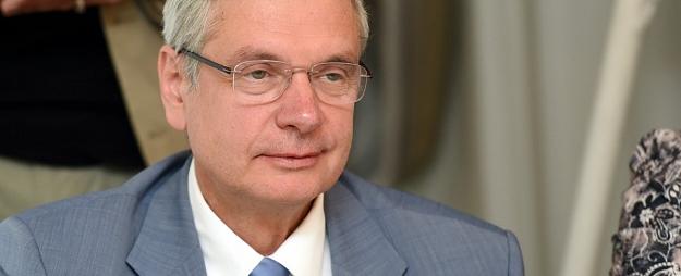 Šadurskis: Skolu reorganizācijā svarīgākā būs kvalitāte, kuru sākotnēji mērīs ar obligāto eksāmenu indeksu