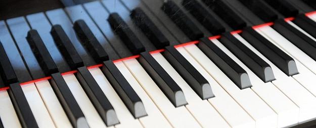 Viesītes Mūzikas un mākslas skolas mūzikas programmas varēs apgūt Neretas novadā