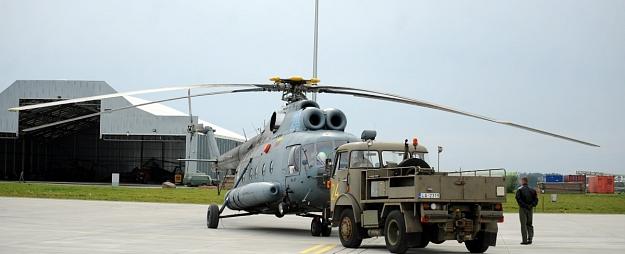 Groza noteikumus, kas noteiks kārtību, kādā civilās aviācijas lidlauki jāizmanto Latvijas militārās aviācijas vajadzībām