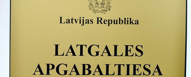 Novembra beigās pasludinās spriedumu LNT un LTV strīda lietā par rīta raidījuma formāta atdarināšanu