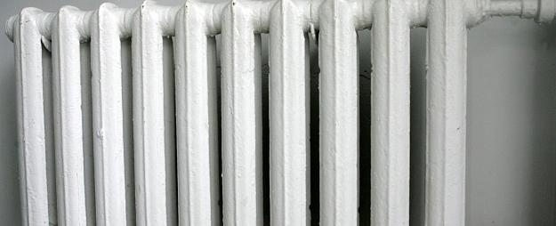Zaudējot iespēju par dubultu cenu valstij pārdot elektrību, Valmierā par ceturtdaļu pieaugs siltumapgādes tarifs