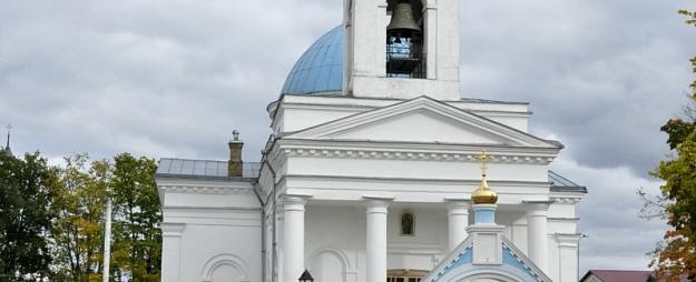 Saeima pieņem Sakrālā mantojuma saglabāšanas finansēšanas likumu