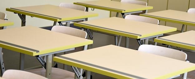 Divu skolu un dienesta viesnīcas atjaunošana Valmierā varētu izmaksāt teju 10 miljonus eiro