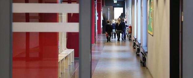 LPS nav pārliecināta, ka ģimenes izvēlēsies skolu pētījumā ieteiktās vidusskolas