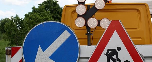 Daugavpilī sāksies 6,5 miljonus eiro vērtā divlīmeņu pārvada būvniecība
