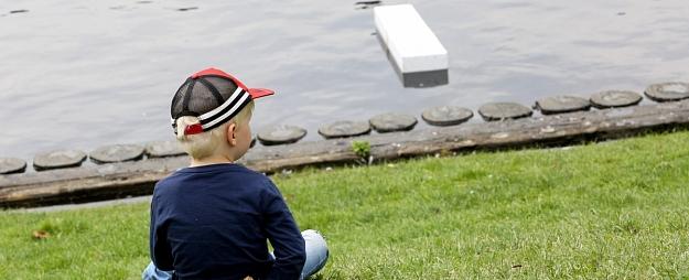 Pēc bērna nozušanas no bērnudārza, Ropažu bērnudārzos pastiprinās drošības prasība