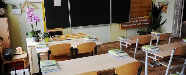 Cīņā par mazākumtautību skolu autonomiju krievu skolu aizstāvji sola rīkot referendumu