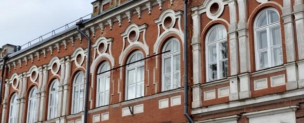 Pašvaldības darbiniece Dubina un doktorants Rasis kļuvuši par Daugavpils pilsētas domes izpilddirektora vietniekiem