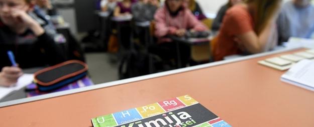 IKVD: Īstenojot ideju par papildnodarbībām mazākumtautību skolās, nedrīkst pārkāpt likumā noteikto skolēnu slodzi