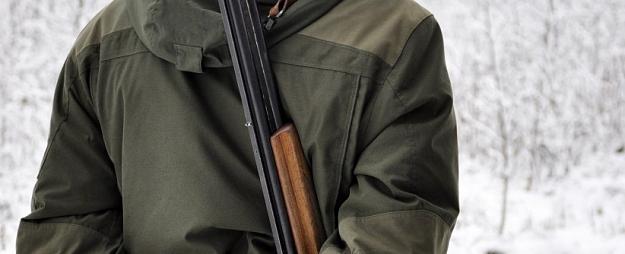 Aizsardzības ministrija plāno sadarboties ar medniekiem valsts aizsardzības spēju pilnveidošanai