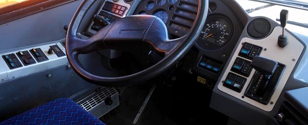 ATD vadītājs: Autotransporta regulāro pārvadājumu maršruta tīklā optimizācija varētu skart apmēram 5%