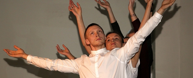 Rīgā martā norisināsies otrais bērnu un jauniešu teātra festivāls