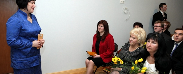 Sākta trešā disciplinārlieta pret sociālās aprūpes centra