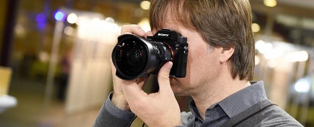 Bauskas tautas fotostudija 60 gadu jubileju atzīmēs ar izstādes atklāšanu