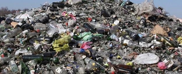 Deviņu pašvaldību atkritumu apsaimniekotājs