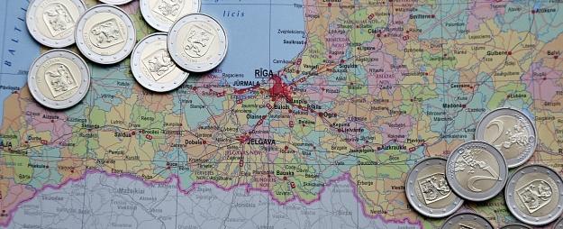 VKKF 543 kultūras projektiem sadalījis 1,3 miljonus eiro