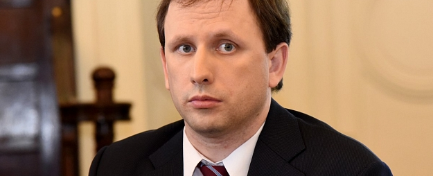 VARAM parlamentārais sekretārs domstarpības ar Ķekavas pašvaldību piedāvā pārrunāt