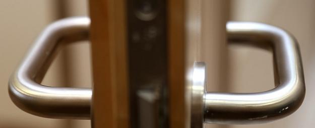 Jēkabpils pašvaldība sākusi īrnieku informēšanu par iespēju izpirkt dzīvokli