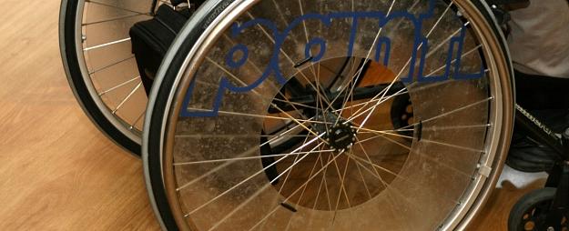 Aicina uzņēmumus septembrī atvērt savas durvis darba meklētājiem ar invaliditāti